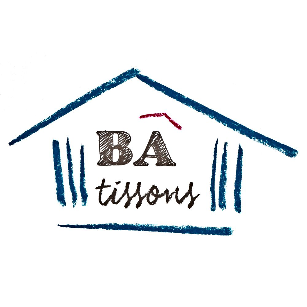 Batissons.org